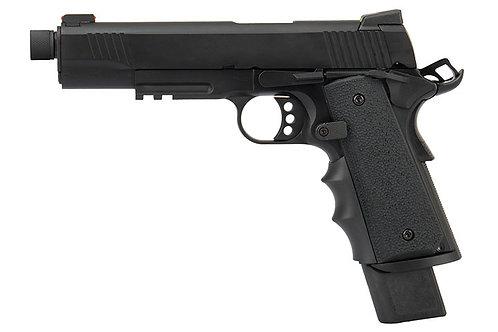 Army Armament R32 Black