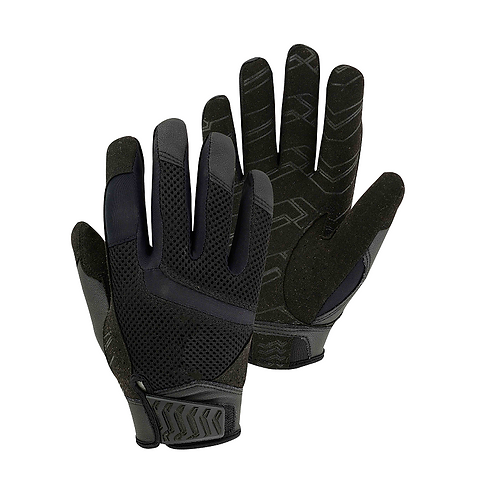 Shadow Tactical Tac Shooting Gloves