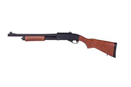 Matador M870 shotgun 8870W
