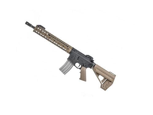 VFC VR16 Fighter Carbine MK.II (Tan)