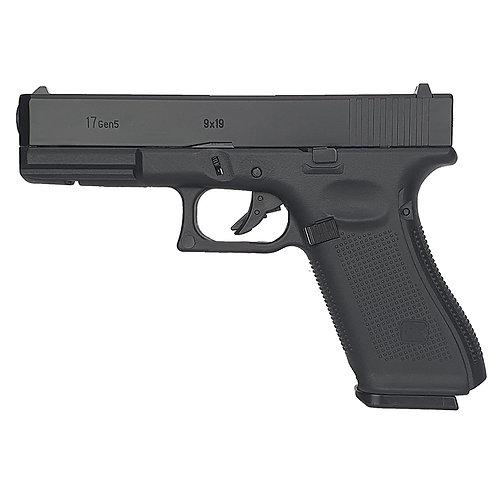 E&C Glock 17 Gen 5