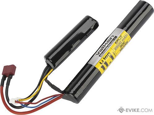 Valken 11.1v Li-Ion battery