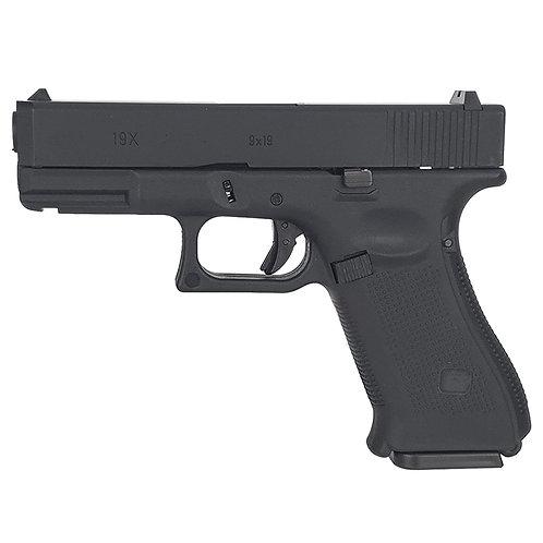 E&C Glock 19X Gen 5