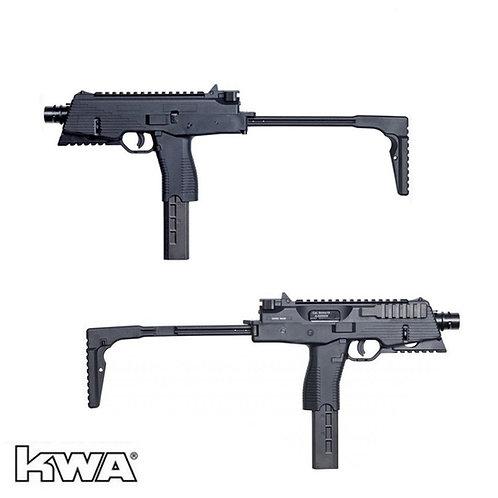 KWA MP9 GBBR