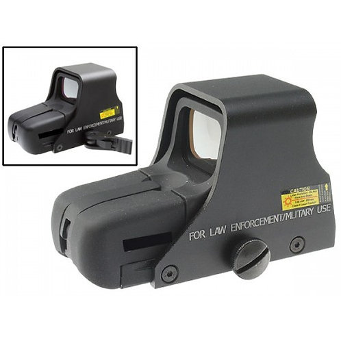 Eotech 551 Holo sight