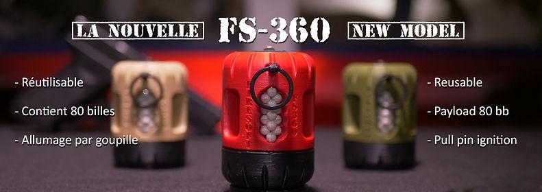 fs360.jpg