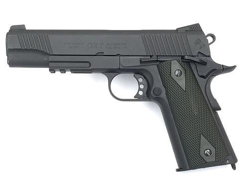 KWC Colt 1911