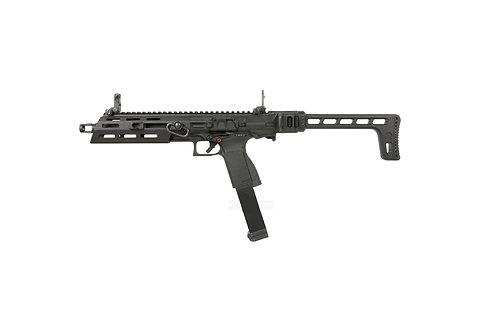 G&G SMC9 Carbine full kit