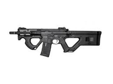 ASG ICS Hera Arms CQR