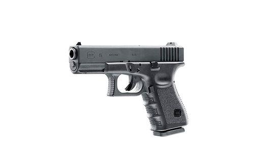 Umarex Glock 19