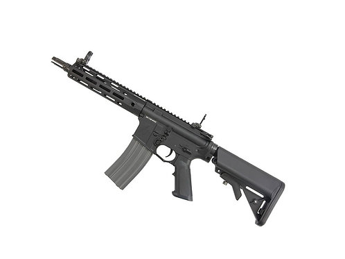G&G SR30 w/ MLOK Officiall Licensed Knights Armament Company