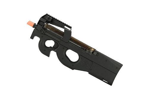 Cybergun FN P90