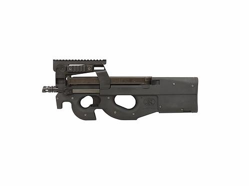 KING ARMS FN P90