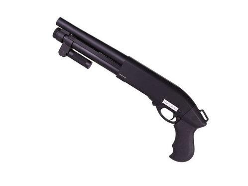 Matador M870 Breacher