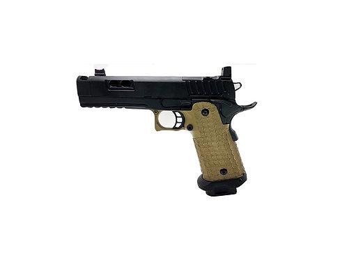 Army Armament DVC P ( RMR ready)