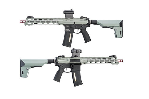 KWA T10 SPECIAL EDITION AEG 3.0