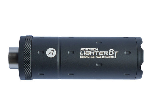 ACETECH LIGHTER BT TRACER