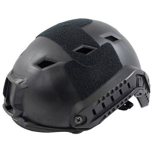 Gear Stock Helmet BJ type
