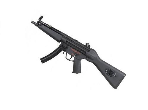 G&G MP5 - TGM A2