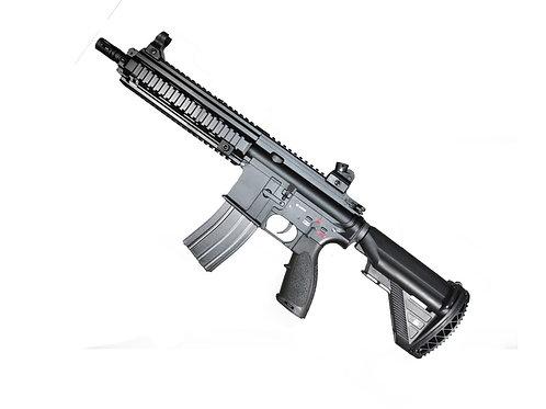 E&C HK416