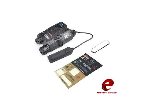 Element LA5-C PEQ 15