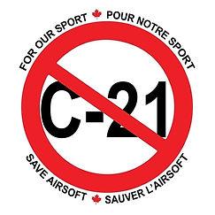 c21.jpg