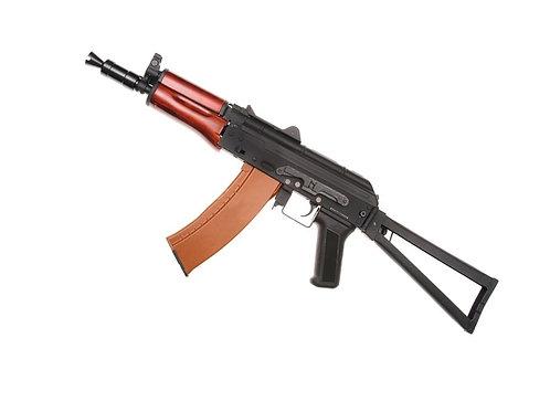 AK74U - Double Bell