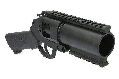 Cyma single shot grenade launcher