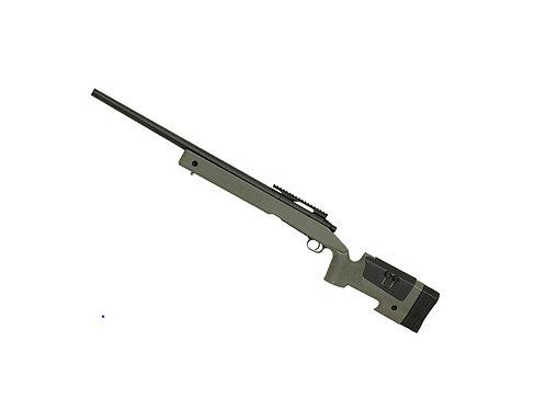 Cyma M40A3