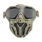 matrix mask mc.jpg