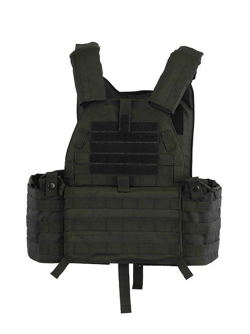 Shadow Strategic Viper Plate carrier