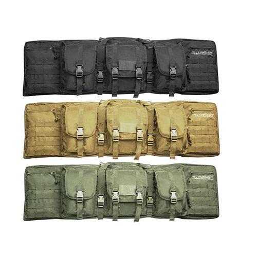 Valken 42 inch double rifle bag