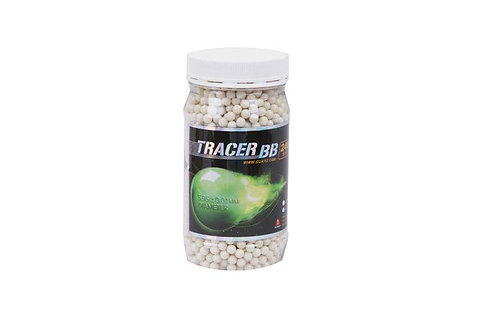 G&G tracer bb`s- Green