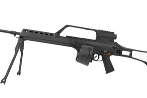SRC MG36 LMG