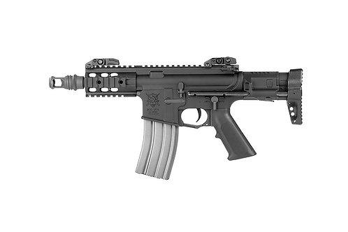 VFC VR16 Stinger II