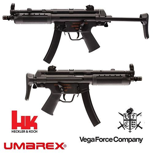 UMAREX (VFC) H&K MP5 A5