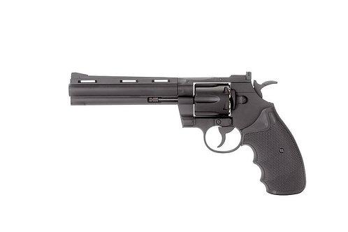 KWC Colt Python .357 Magnum
