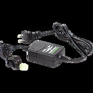 Charger-Valken-Energy-Universal-Smart-Ch