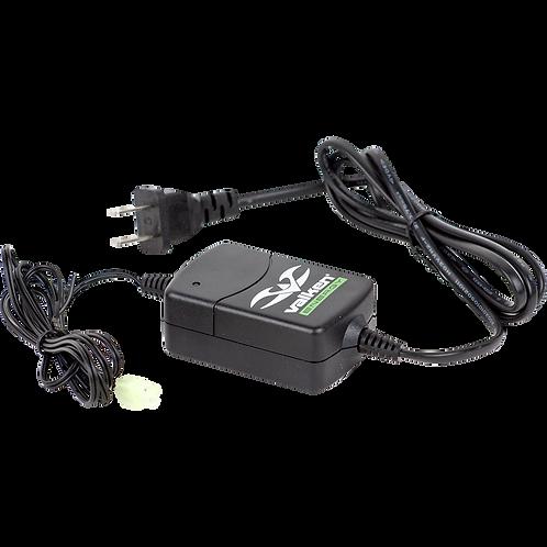 Valken Nihm Smart charger