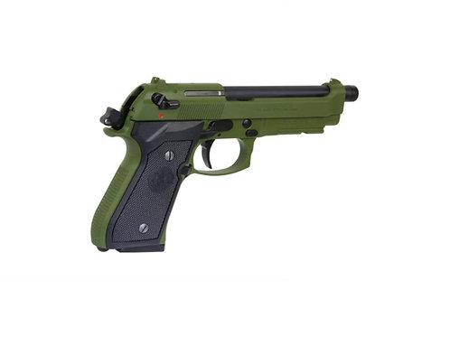 G&G GPM92 - M9