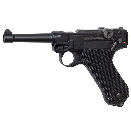 KWC P-08 Luger