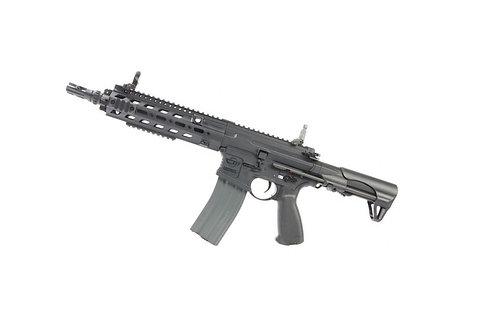 G&G CMF-16K