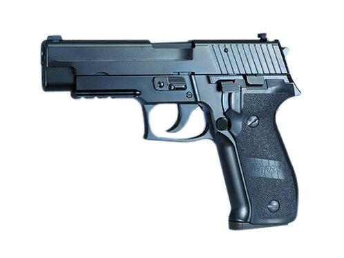 Cybergun X5 P226