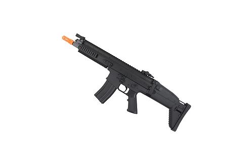 Cybergun FN Scar
