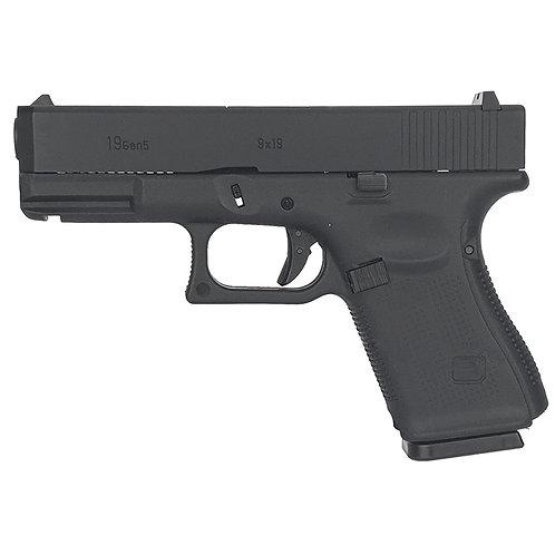 E&C Glock 19 Gen 5