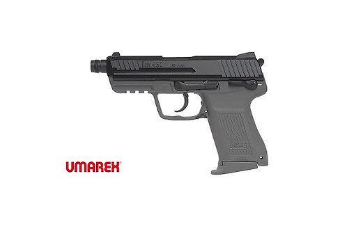 Umarex HK45
