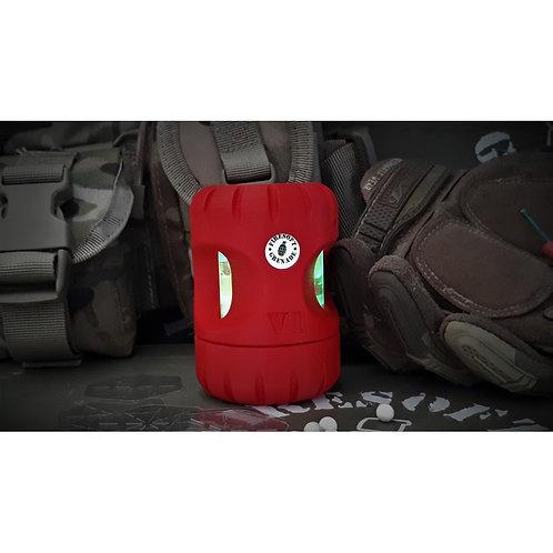 Firesoft grenade V1