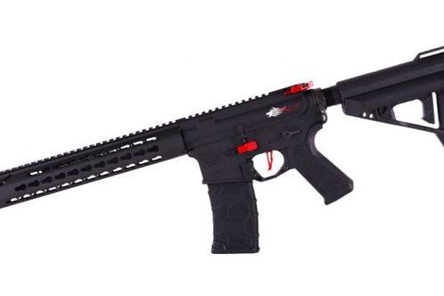 VFC AvalonLeopard Carbine