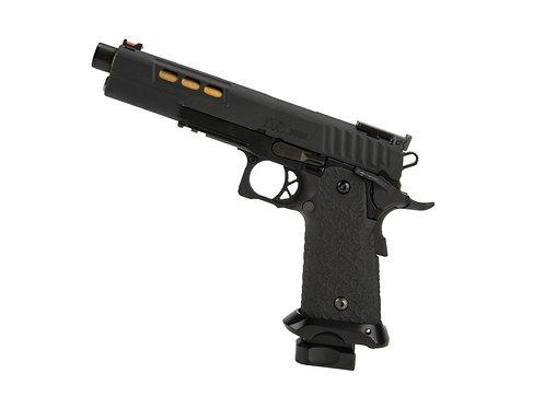 EMG STI pistol