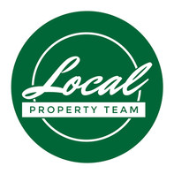 LPT_Logo_1.6.jpg